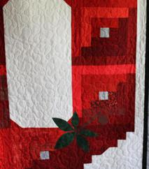 Ohio-State-University-Graduation-Gifts~~element58 T Shirt Quilt Order Form on poster order form, shirt size form, green order form, clothing order form, jacket order form, belt order form, design order form, camera order form, book order form, t shirt quote form, toy order form, hooded sweatshirt order form, gift order form, employee uniform request form, logo order form, shirt apparel order form, work shirt order form, polo shirt order form, uniform shirt order form, sweater order form,